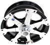 AM20455B - 5 on 4-1/2 Inch HWT Wheel Only