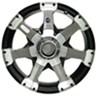 HWT Wheel Only - AM20455B