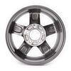 HWT Best Rust Resistance Trailer Tires and Wheels - AM20456