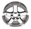 AM20456 - 15 Inch HWT Wheel Only