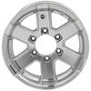 Trailer Tires and Wheels AM20458 - Aluminum Wheels,Boat Trailer Wheels - HWT