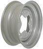 Dexstar Trailer Tires and Wheels - AM20501