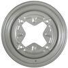 Trailer Tires and Wheels AM20501 - 4 on 9.44 Inch - Dexstar