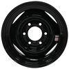 Trailer Tires and Wheels AM20514 - 15 Inch - Dexstar
