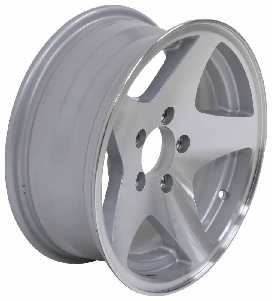 AM20518 - Aluminum Wheels,Boat Trailer Wheels HWT Trailer Tires and Wheels