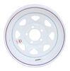 Dexstar 15 Inch Trailer Tires and Wheels - AM20522