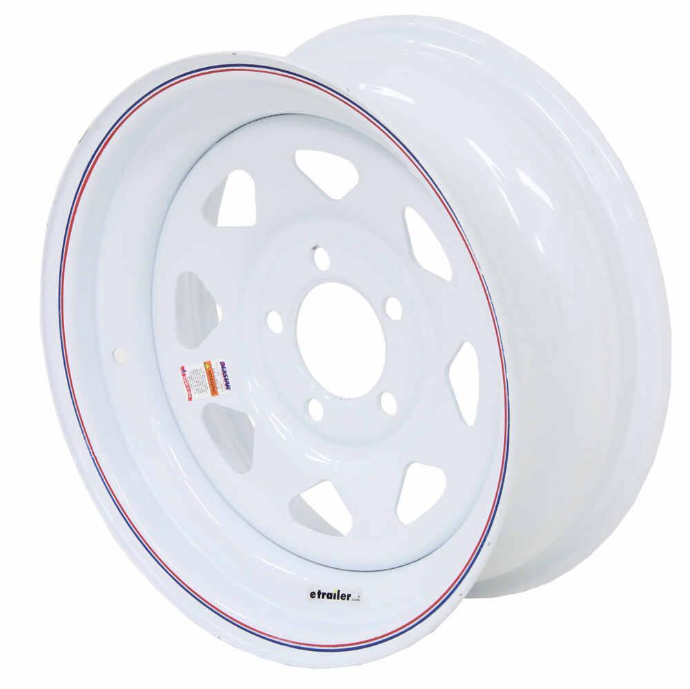 Dexstar Wheel Only - AM20522