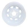 Trailer Tires and Wheels AM20522 - 15 Inch - Dexstar