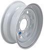 AM20532 - 6 on 5-1/2 Inch Dexstar Wheel Only