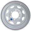 Dexstar Wheel Only - AM20532