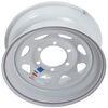 Trailer Tires and Wheels AM20532 - Steel Wheels - Powder Coat - Dexstar