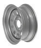 dexstar trailer tires and wheels wheel only 5 on 4-1/2 inch