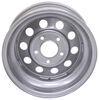 Dexstar Wheel Only - AM20538DX