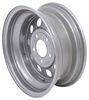Dexstar 15 Inch Trailer Tires and Wheels - AM20538DX