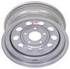 AM20538DX - 5 on 5 Inch Dexstar Wheel Only