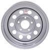 Dexstar Trailer Tires and Wheels - AM20538DX