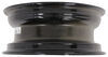 AM20545 - 5 on 4-1/2 Inch Dexstar Trailer Tires and Wheels