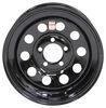 Dexstar Trailer Tires and Wheels - AM20545