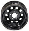 dexstar trailer tires and wheels 15 inch