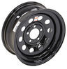 dexstar trailer tires and wheels 5 on 4-1/2 inch am20545