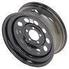 Dexstar Wheel Only - AM20545