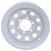 Dexstar Trailer Tires and Wheels - AM20552