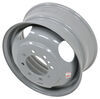 Americana 8 on 6-1/2 Inch Trailer Tires and Wheels - AM20714