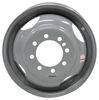 Americana Wheel Only - AM20714