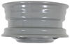 Trailer Tires and Wheels AM20714 - 16-1/2 Inch - Americana