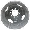 AM20714 - Steel Wheels - Powder Coat,Dual Wheels Americana Wheel Only
