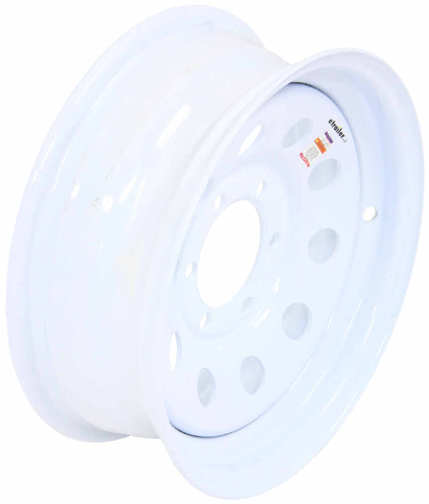 Dexstar Wheel Only - AM20742