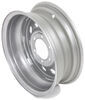 dexstar trailer tires and wheels wheel only 16 inch am20746