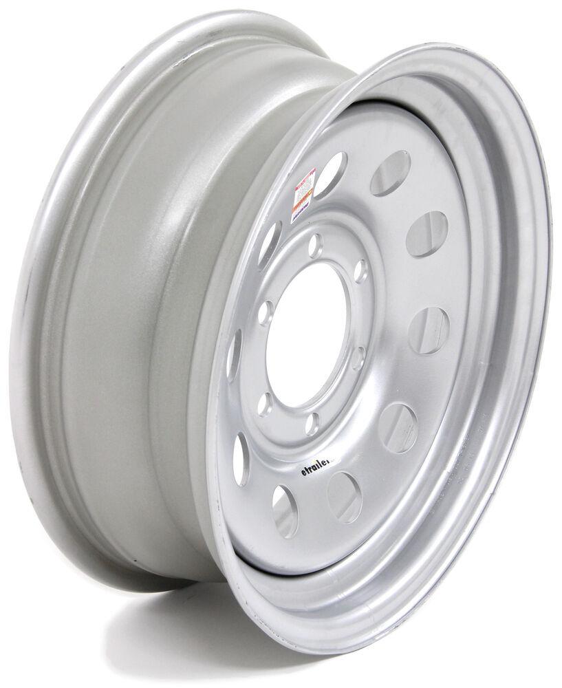 Dexstar Wheel Only - AM20746