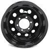 Dexstar Trailer Tires and Wheels - AM20757
