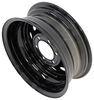 Dexstar Steel Wheels - Powder Coat Trailer Tires and Wheels - AM20757