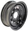 AM20757 - Standard Rust Resistance Dexstar Wheel Only