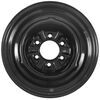 Dexstar 6 on 5-1/2 Inch Trailer Tires and Wheels - AM20758