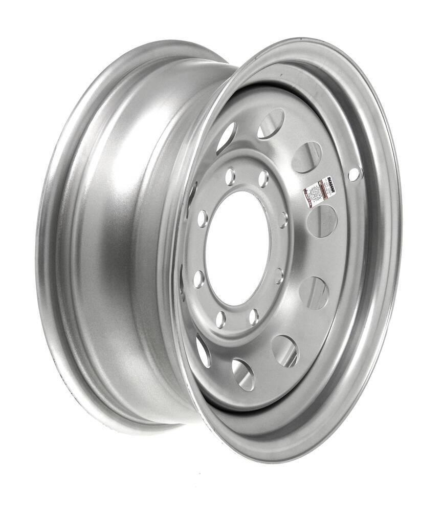 AM20760 - 16 Inch Dexstar Wheel Only