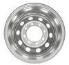 dexstar trailer tires and wheels 16 inch 8 on 6-1/2 am20760
