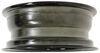 Trailer Tires and Wheels AM20761B - 16 Inch - Dexstar