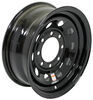 dexstar trailer tires and wheels wheel only