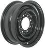 Dexstar Steel Wheels - Powder Coat Trailer Tires and Wheels - AM20766