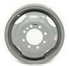 Dexstar 16 Inch Trailer Tires and Wheels - AM20783