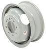 AM20783 - 8 on 6-1/2 Inch Dexstar Trailer Tires and Wheels