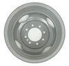 Dexstar 8 on 6-1/2 Inch Trailer Tires and Wheels - AM20783