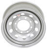 dexstar trailer tires and wheels 16 inch