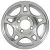 AM22318HWT - Aluminum Wheels,Boat Trailer Wheels HWT Trailer Tires and Wheels