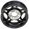 hwt trailer tires and wheels 4 on inch am22318hwtb