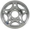 AM22319HWT - Aluminum Wheels,Boat Trailer Wheels HWT Trailer Tires and Wheels
