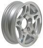 HWT Aluminum Wheels,Boat Trailer Wheels Trailer Tires and Wheels - AM22319HWT
